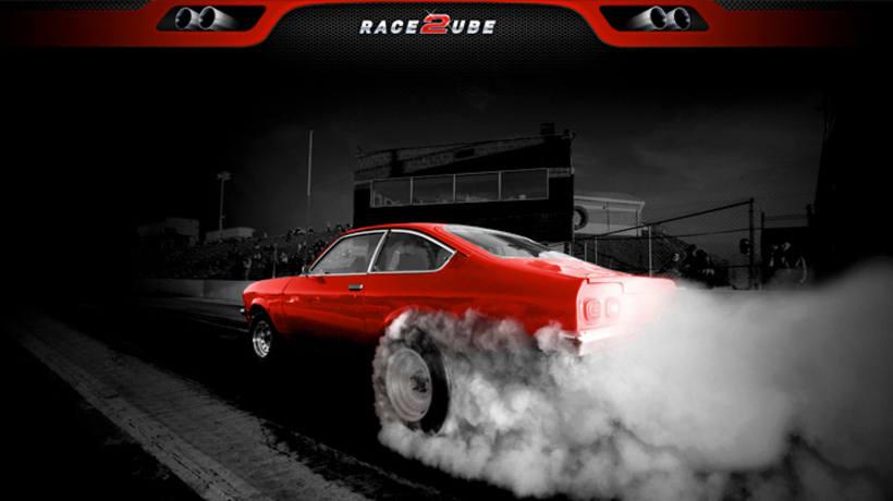 Race2ube 1