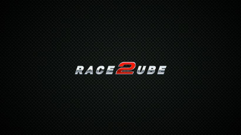 Race2ube 4