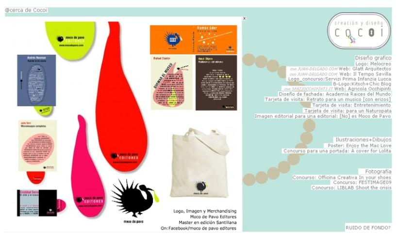 www.iaiacocoi.net RESTYLE 7