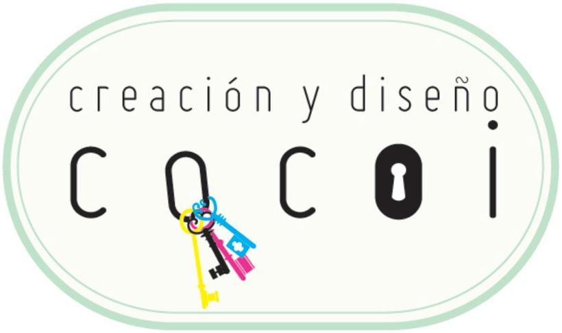www.iaiacocoi.net RESTYLE 4