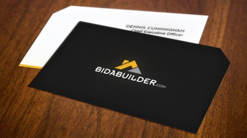 Bid a Builder 1