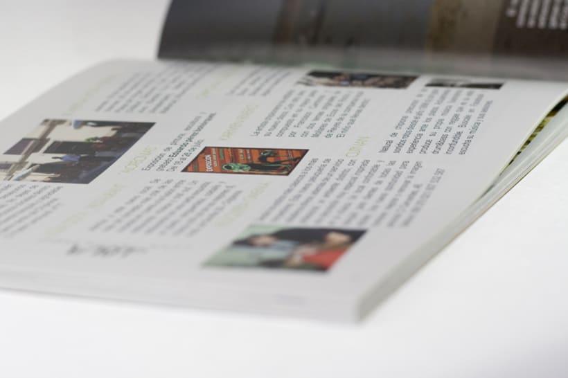 Revista Quince Nº5 3
