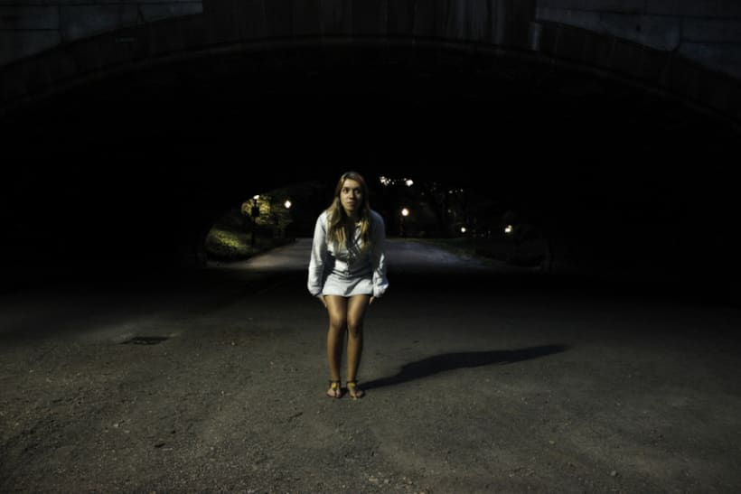American Photography 2