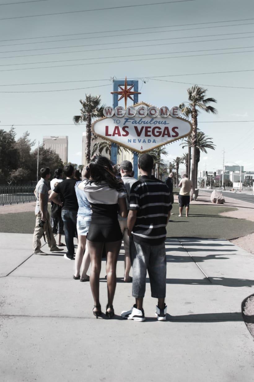 American Photography 5