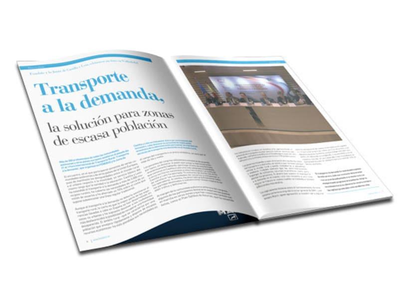 Revista Fenebús 3