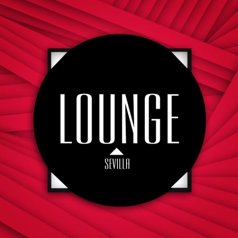 Lounge Sevilla 2