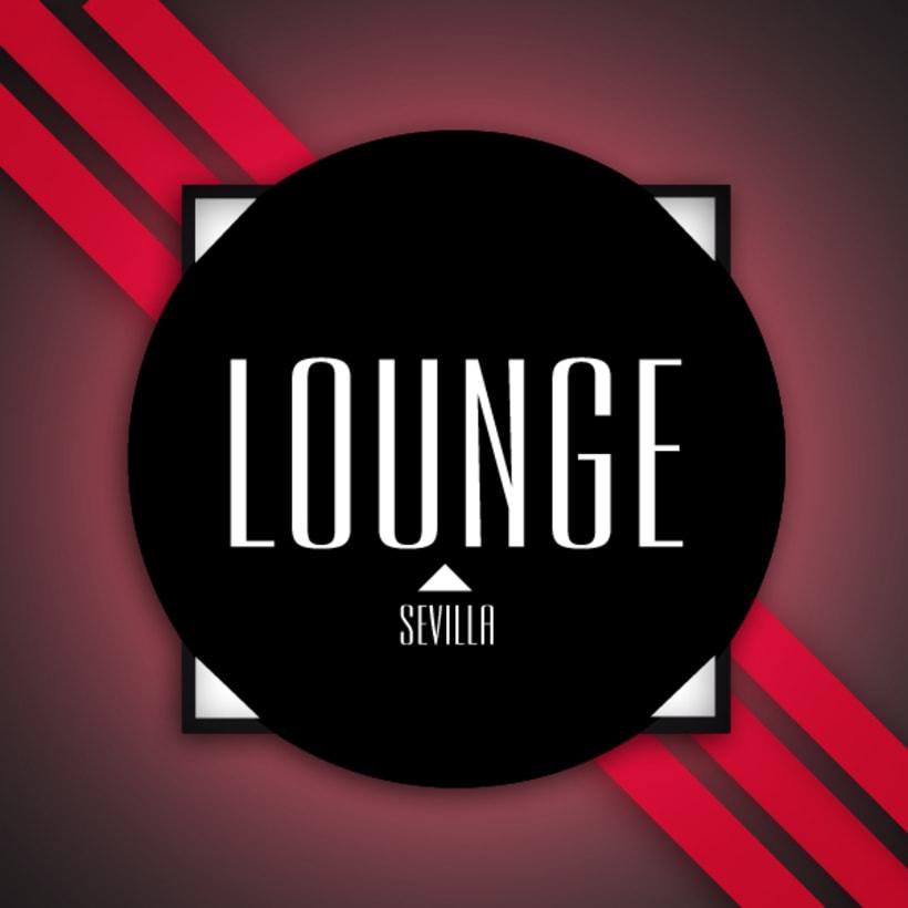Lounge Sevilla 1