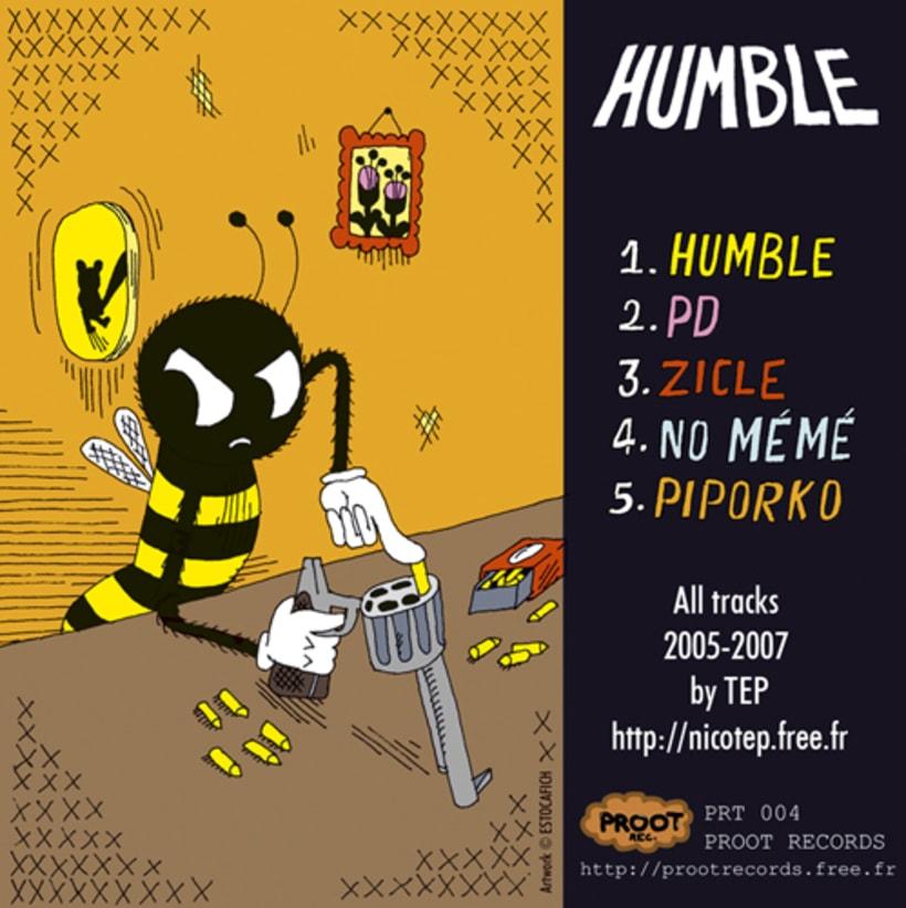 Humble 2