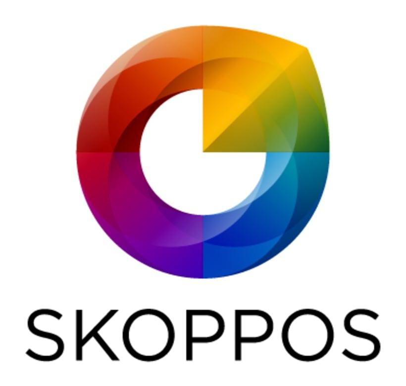 Skoppos 2