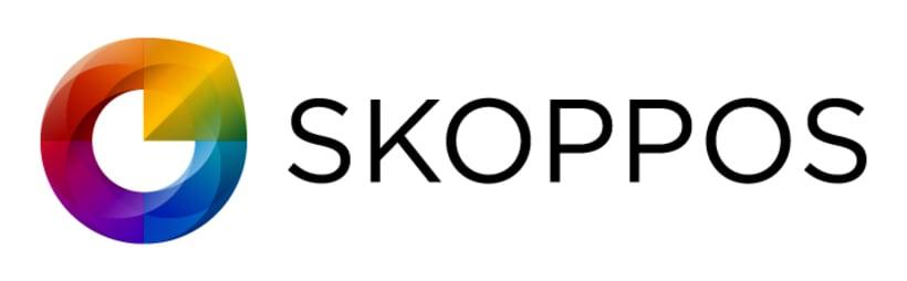 Skoppos 10