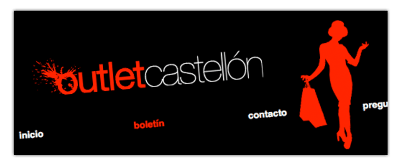 OutletCastellon 2