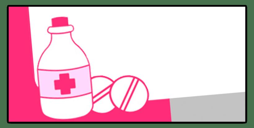 Guía médica 2