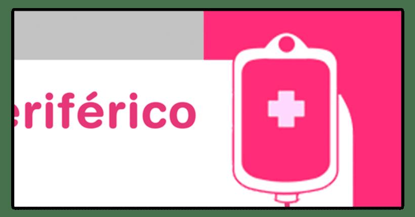 Guía médica 3