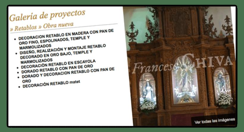 Francesc Chiva 3