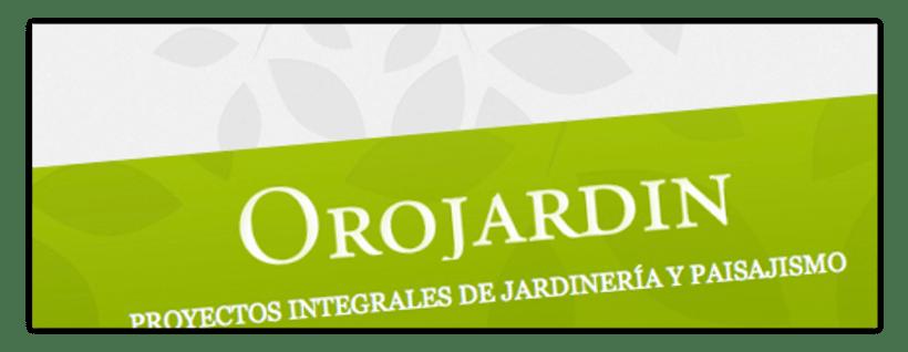 Orojardín 2