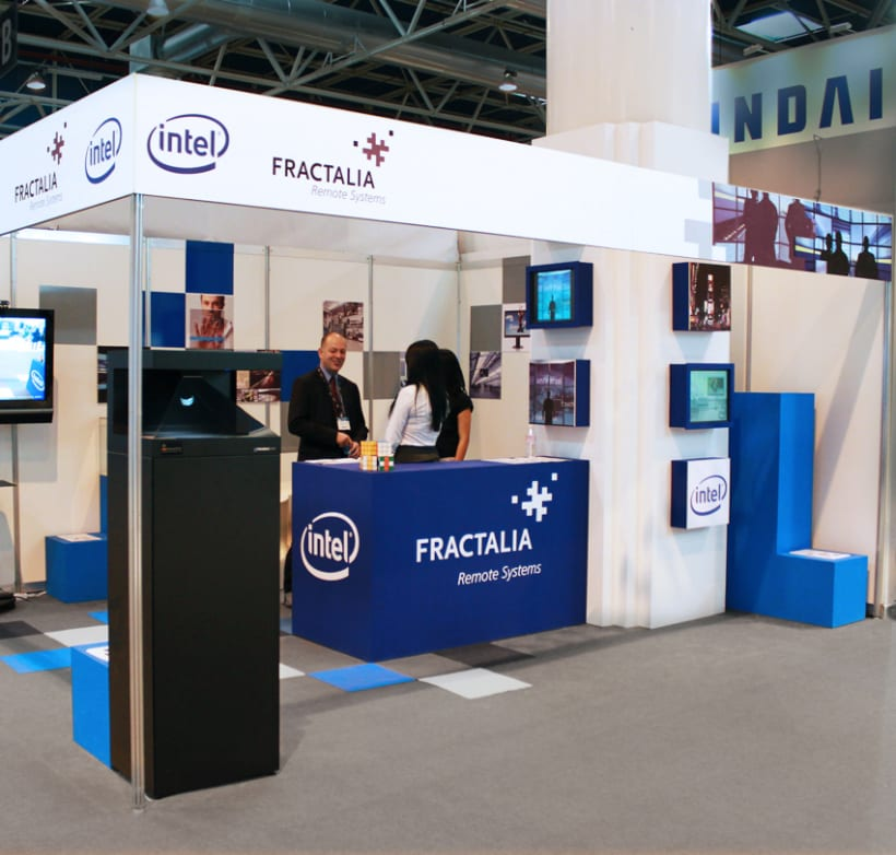 Stand Total Media 2010 2