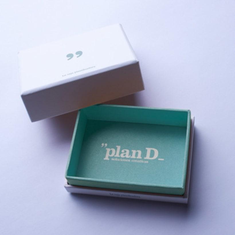 Caja planificadora 4