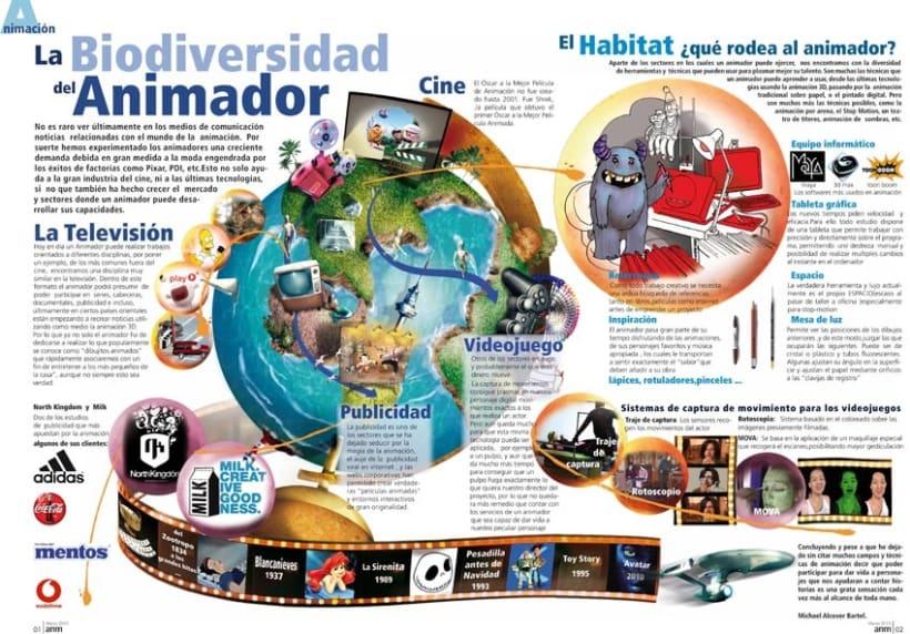composiciones digitales(infografía y publicación) 3