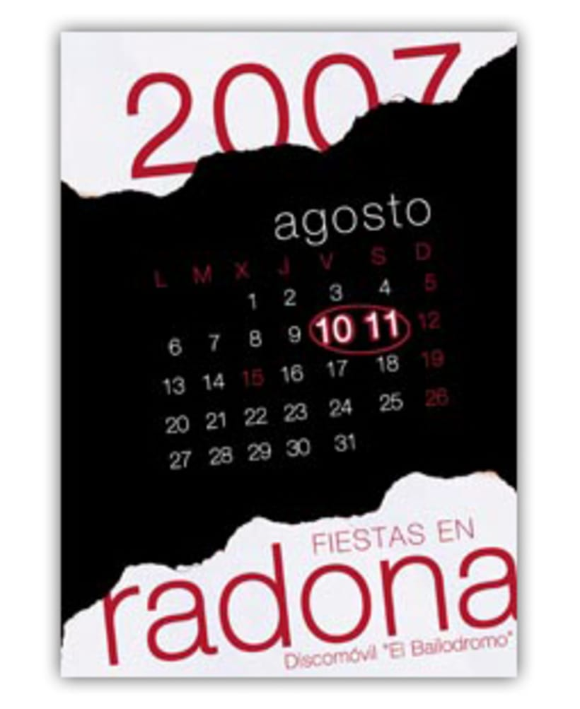 Radona 1