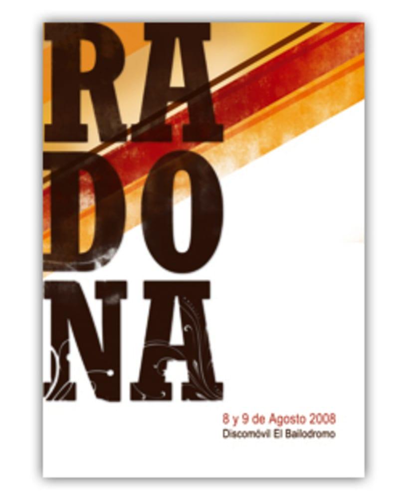 Radona 4