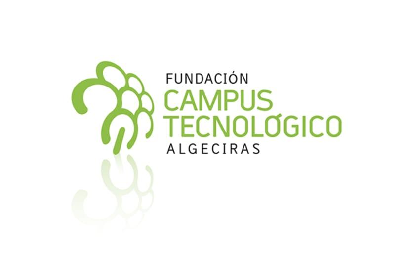 Fundación Campus Tecnológico 4