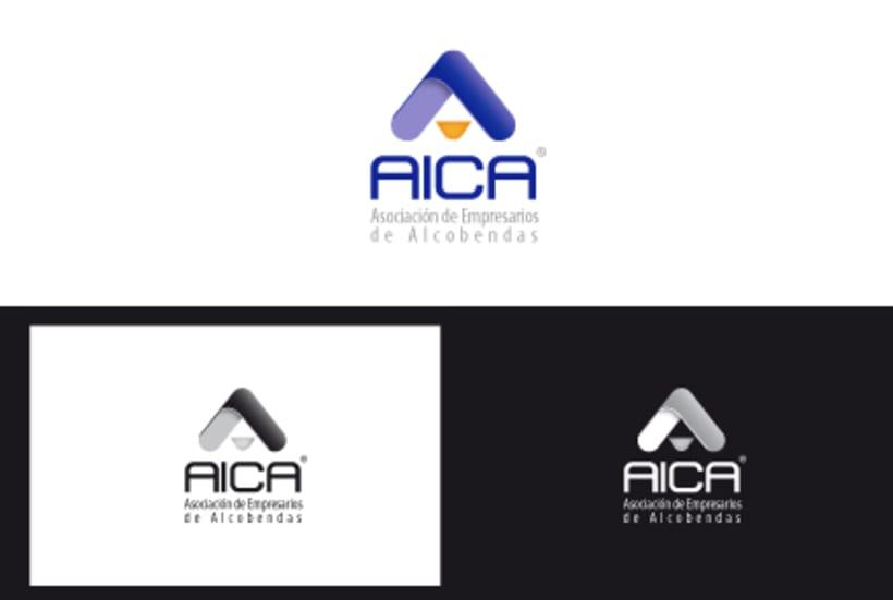 Logotipos 20