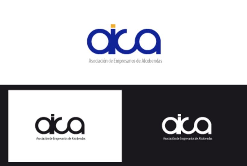 Logotipos 18