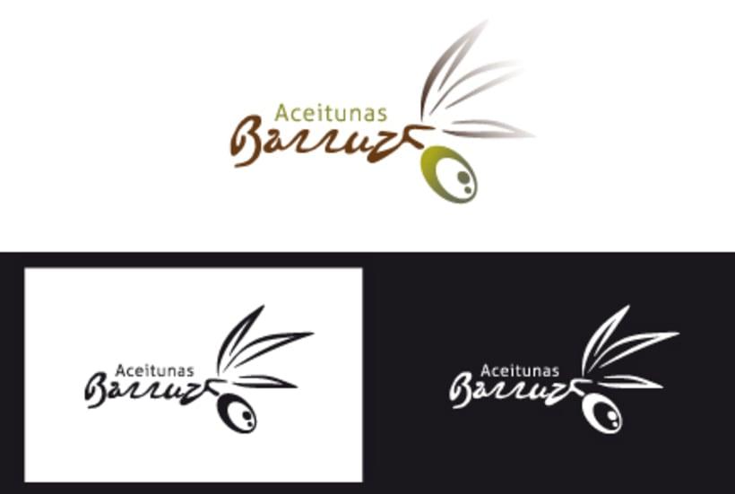 Logotipos 17