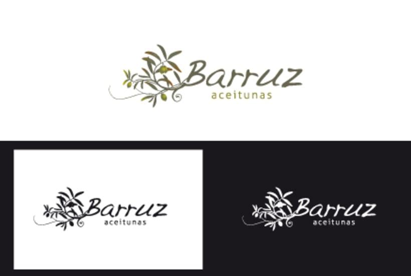 Logotipos 16