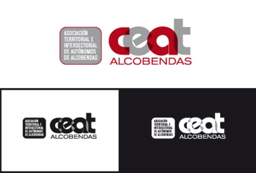 Logotipos 15