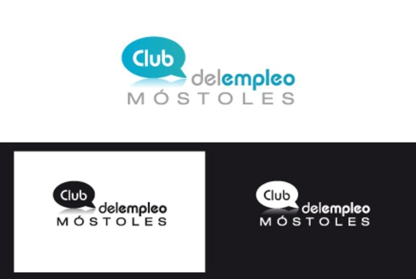 Logotipos 13