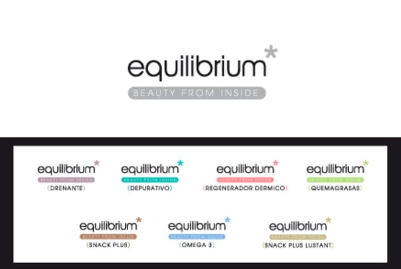 Logotipos 11