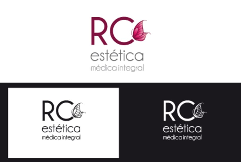 Logotipos 3