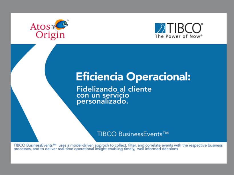 Tibco 9