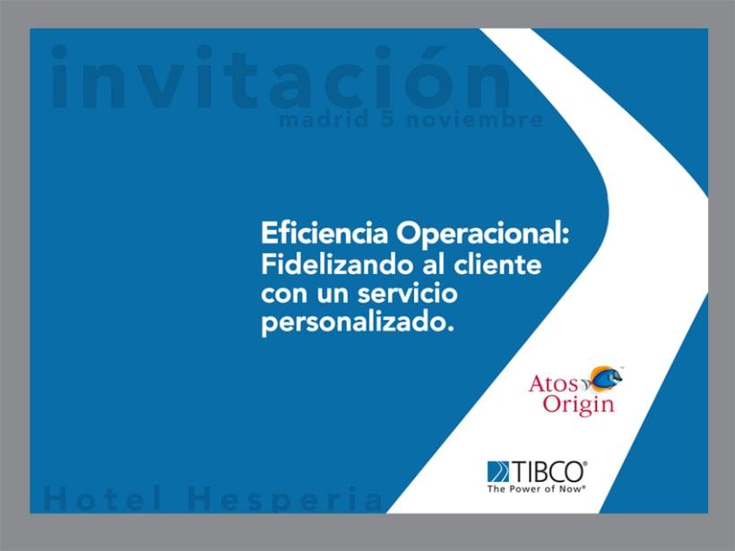 Tibco 1