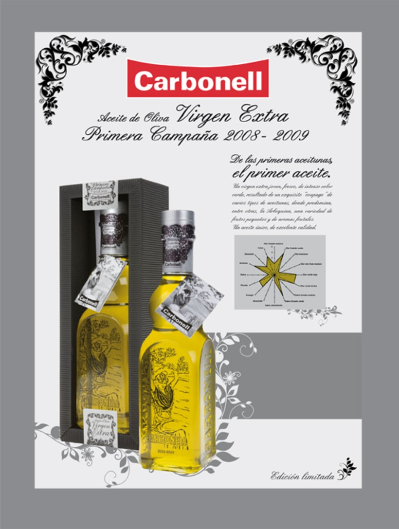 Carbonell 4