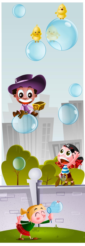 burbujas 1