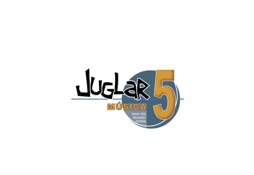 Proyecto Juglar (FLASH) 2
