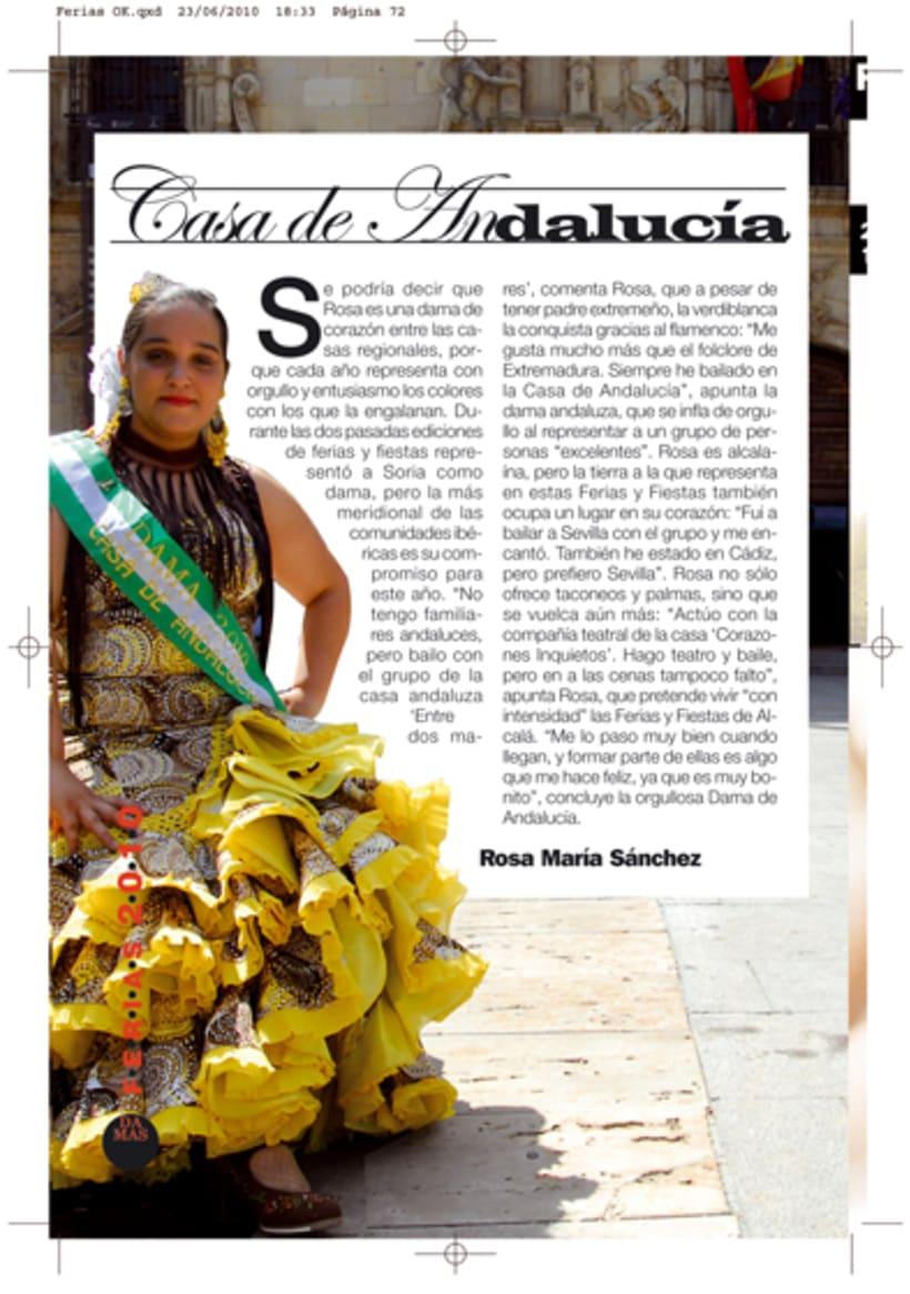 maquetas programa de ferias Alcalá 7