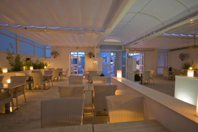 Lola Cool_Restaurant 6