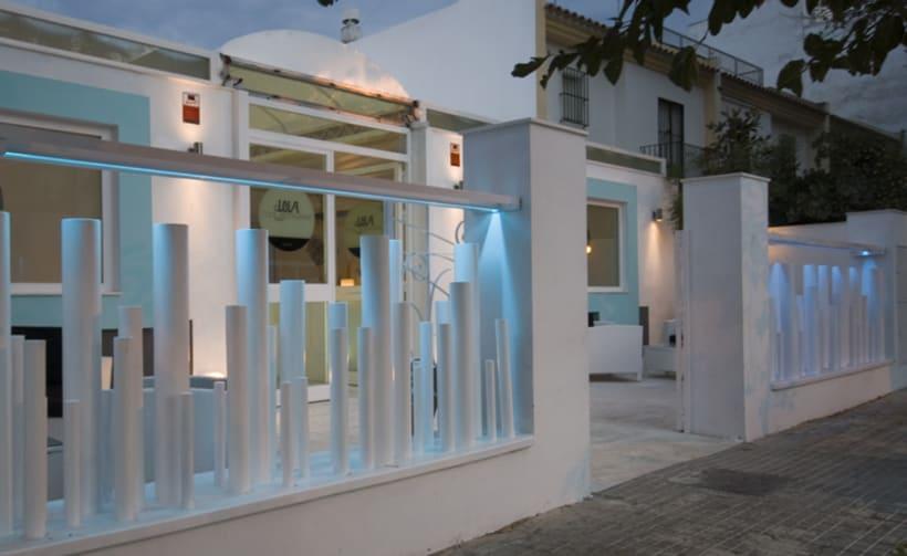 Lola Cool_Restaurant 3