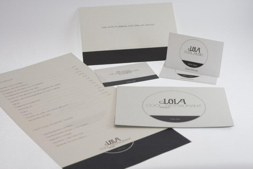 Lola Cool_Restaurant 2