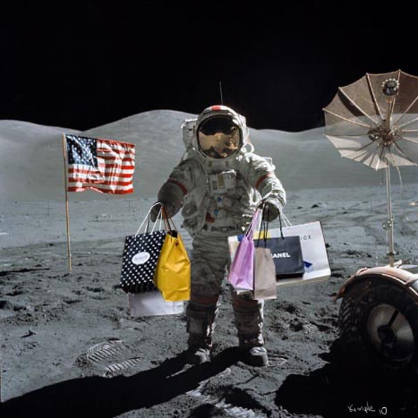 Bad Astronaut 2