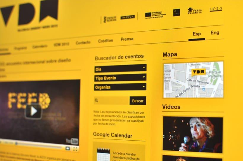 Web Valencia Disseny Week 010 5