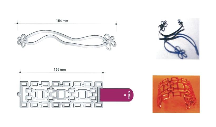 Jewelry design 5