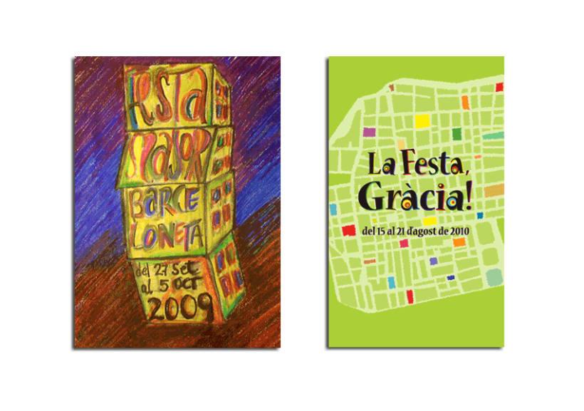 artwork & contests 2
