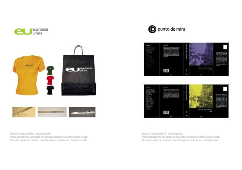Brand image 1