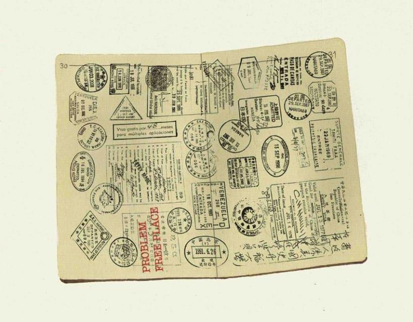 cuaderno de viaje 6