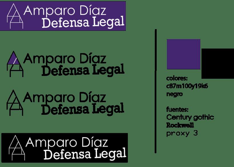 id Amparo Díaz 2