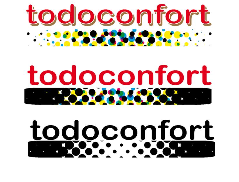 todoconfort 1